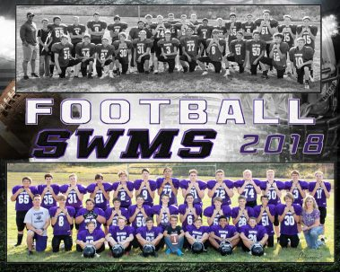 football swms