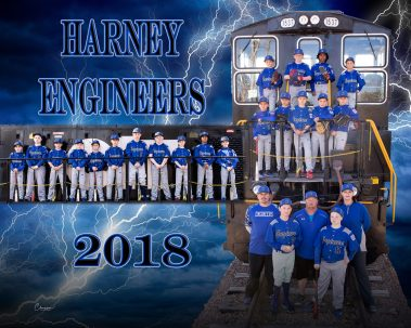 harney engineers