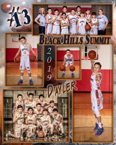 bh summit basketball
