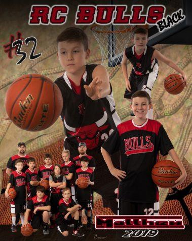 rc bulls basketball 2019
